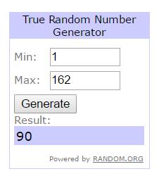 random-org_orig