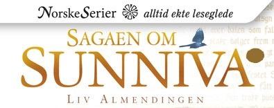sagaen-om-sunniva