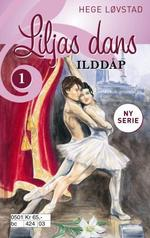 Liljas dans
