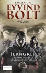 Sagaen om Eyvind Bolt