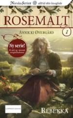 rosemalt
