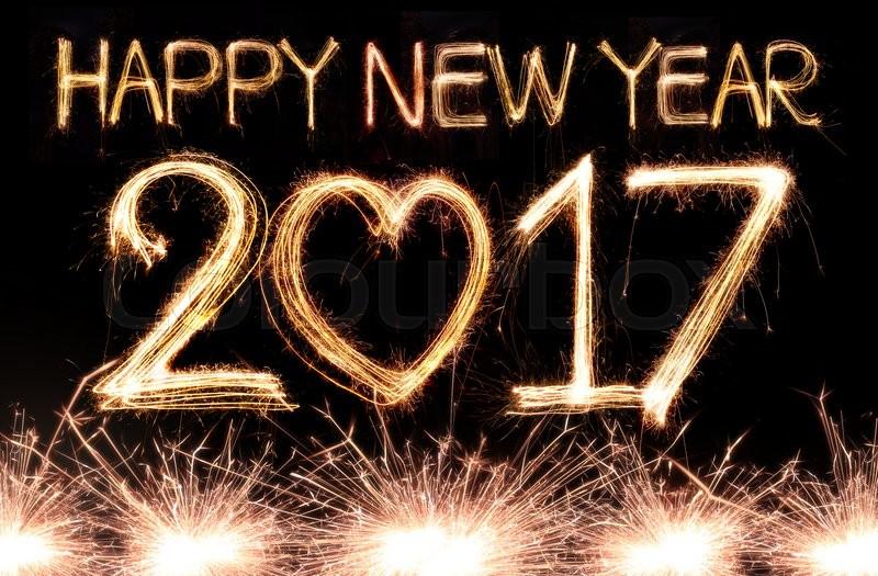 New-Year-2017-Fireworks-71-1