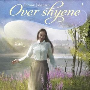Jorunn Johansen har skrevet en miniserie!