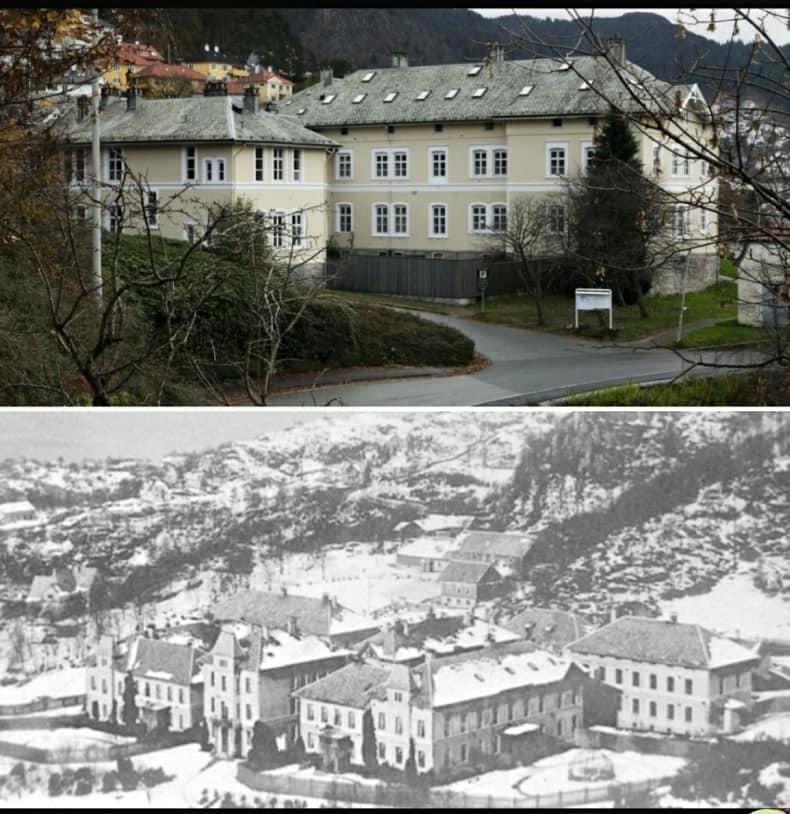 sykehus-aftenstjernen-Noverende-Sandviken-sykehus-overst-pa-biletet-Nevengarden-som-ny-under-1