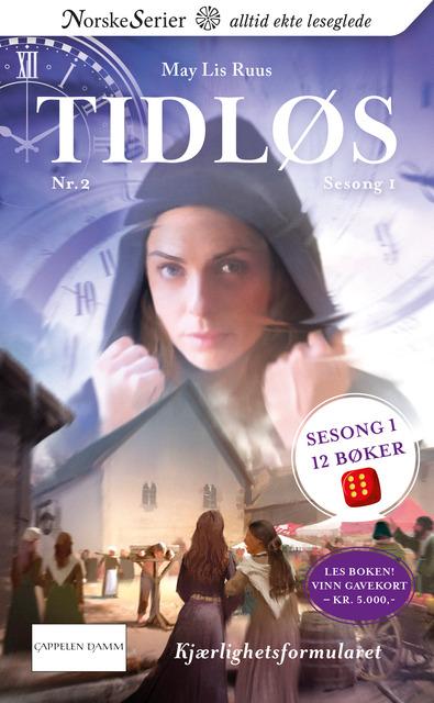 tidlos-2