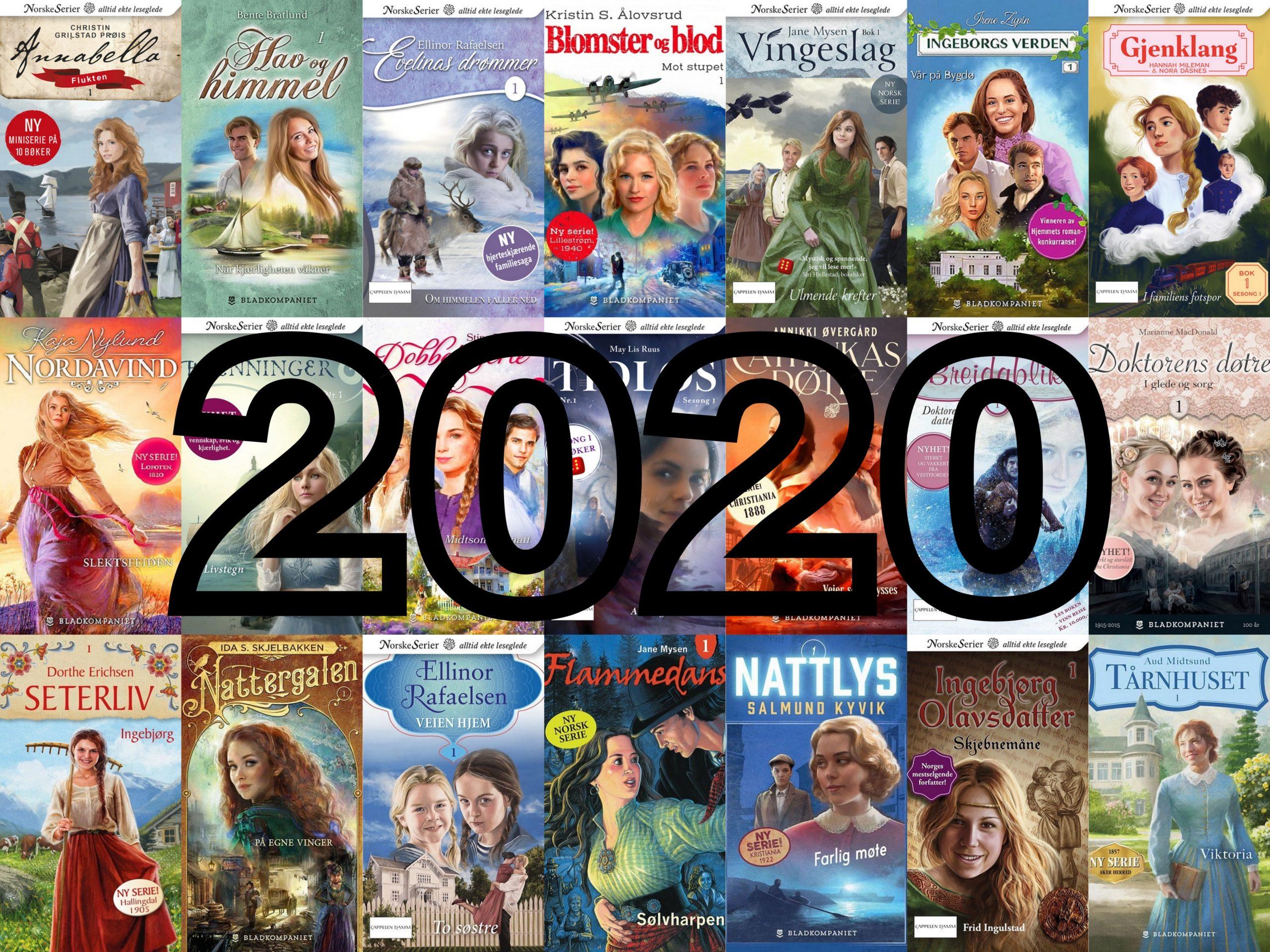 seriearet-20208